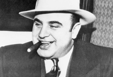 al-capone-soup-kitchens