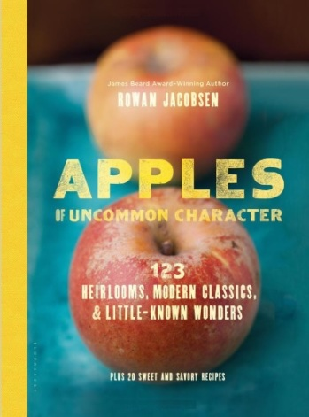 apples-of-uncommon-character-cover