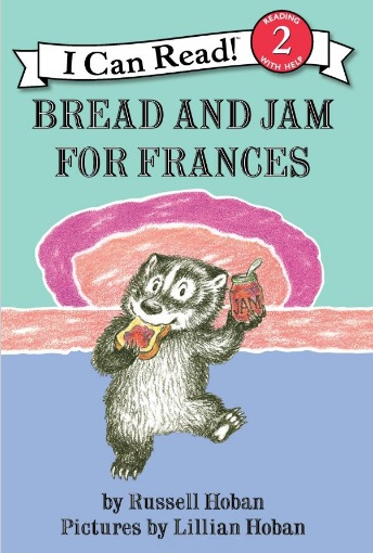 bread-and-jam-for-frances