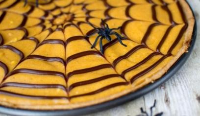 halloween-pizza-recipe