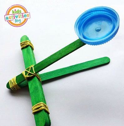 kids-fun-craft-stick-catapult