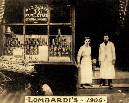 lombardis-first-pizzeria-in-the-us