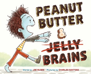 peanut-butter-brains-a-zombie-culinary-tale-by-joe-mcgee
