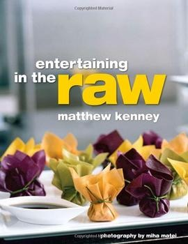 entertaining-in-the-raw-by-matthew-kenney
