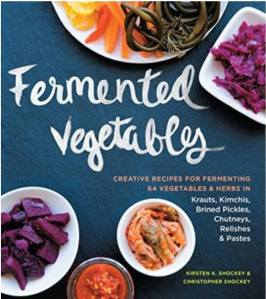 fermented-vegetables-by-kristen-shockey