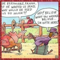 thanksgiving-cartoon-1