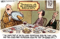 thanksgiving-cartoon-2