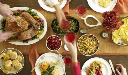 thanksgiving-seating-etiquette