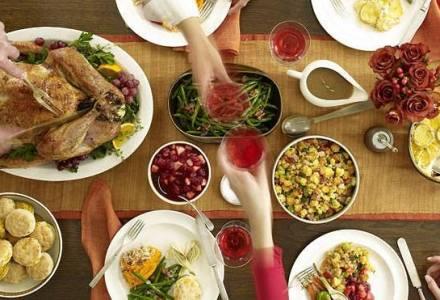 thanksgiving-seating-etiquette