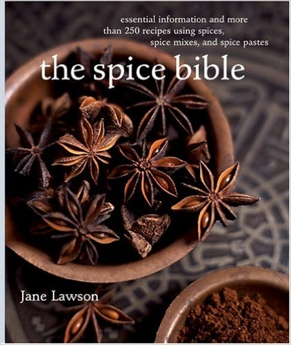 the-spice-bible-by-jane-lawson