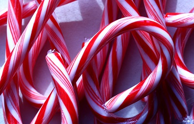 history-of-candy-canes