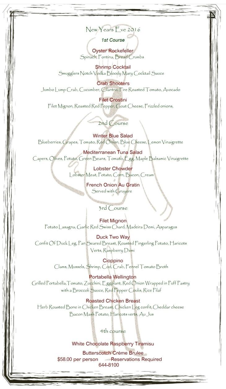 new-years-eve-menu-2016