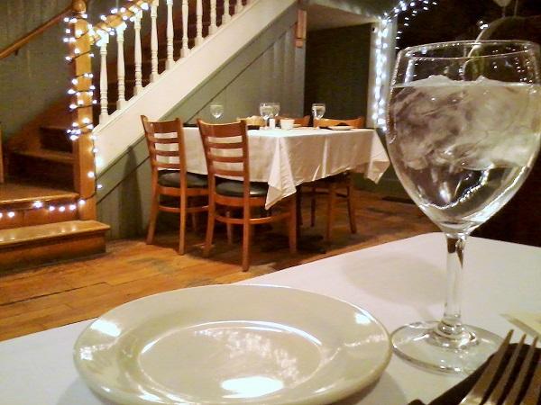 new-years-eve-2017-at-158-main-restaurant-1