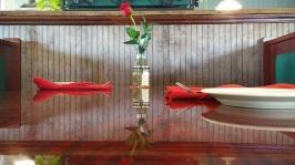 valentines day at 158 main restaurant 1