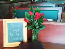 valentines day at 158 main restaurant 7