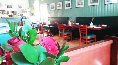 valentines day at 158 main restaurant 9