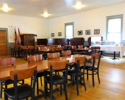 jpd - jeffersonville pizza department - vermont - eat-in and take-out