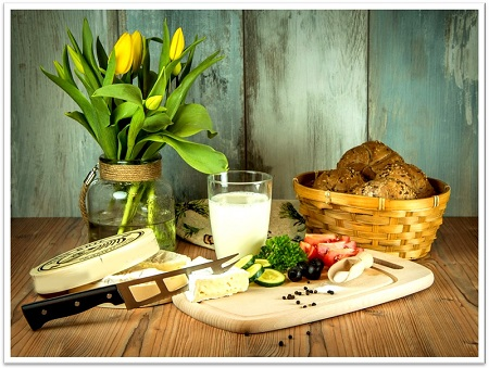 food idioms - cream of the crop - 158 main