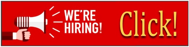 jobs at 158 main restaurant - jeffersonville vt